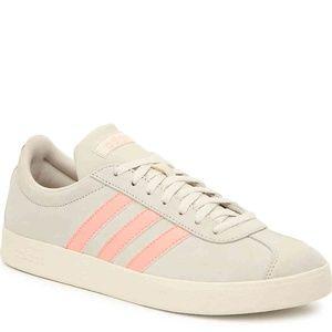 Adidas VL Court 2.0 Brand New with box